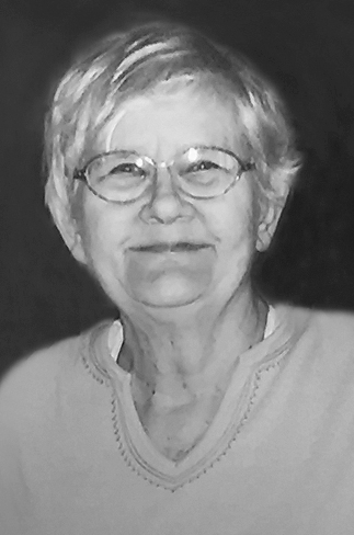 Catherine Kuhse