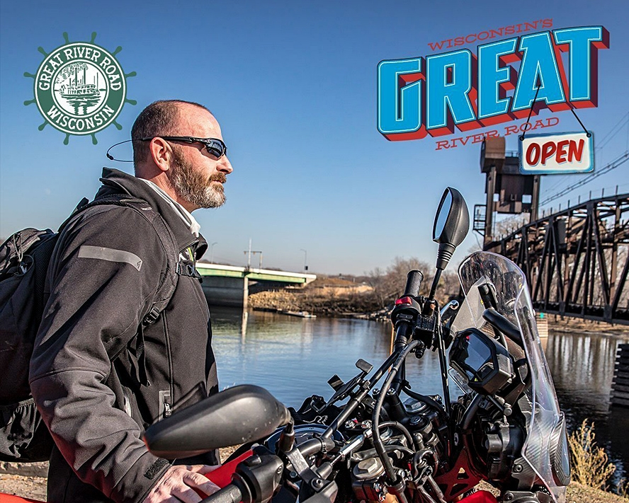 By Correne MartinA new national designation is expected to result in an increased amount of visitors and tourism dollars for the region, according to officials at the Mississippi River Parkway Commission.The Wisconsin Great River Road National Scenic Byway was recently awarded the...
