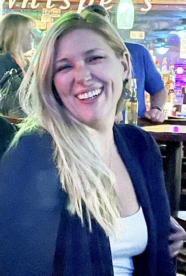 By Correne MartinMelissa Wright profoundly lived life to the fullest. She loved to have fun, cared about others, was compassionate about everything she did, and always trusted things would work out.This is how the 41-year-old Prairie du Chien native is being remembered by her...