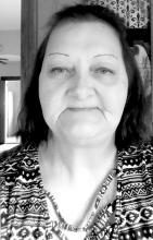 Angela Elaine Gyorko