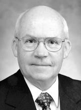 Gary Helgerson