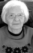 Noraline Lamborn
