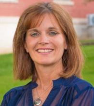 Joleen Jansen (D)