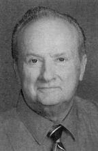 Eugene Shea